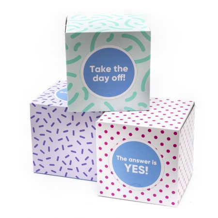 Bamboo Paper Tissue