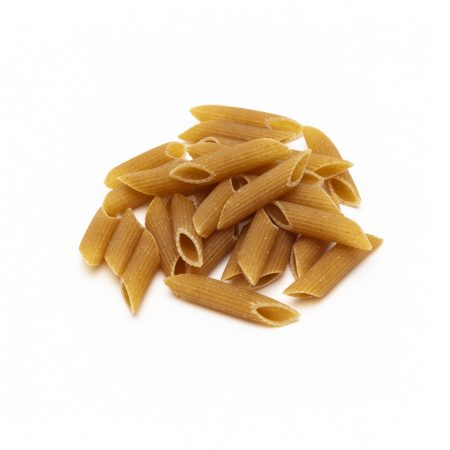 Wholewheat Penne Rigate